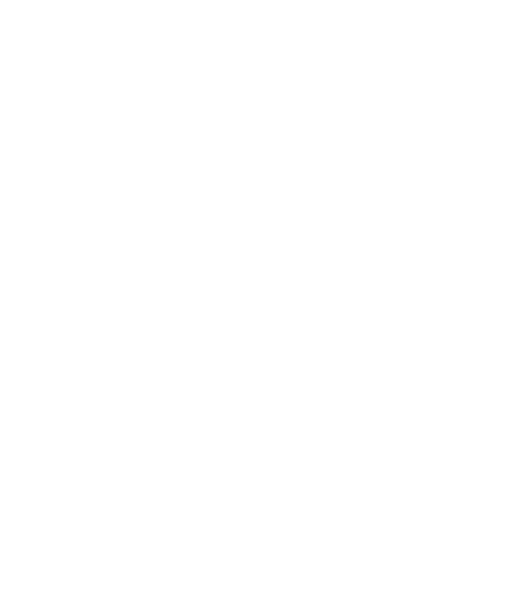 Star png white. Clip art at clker