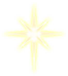 Light flare clipart shining star. Clip art at clker