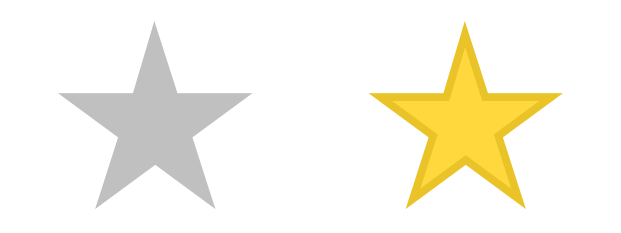 Star sprite png. The yellow in sprites