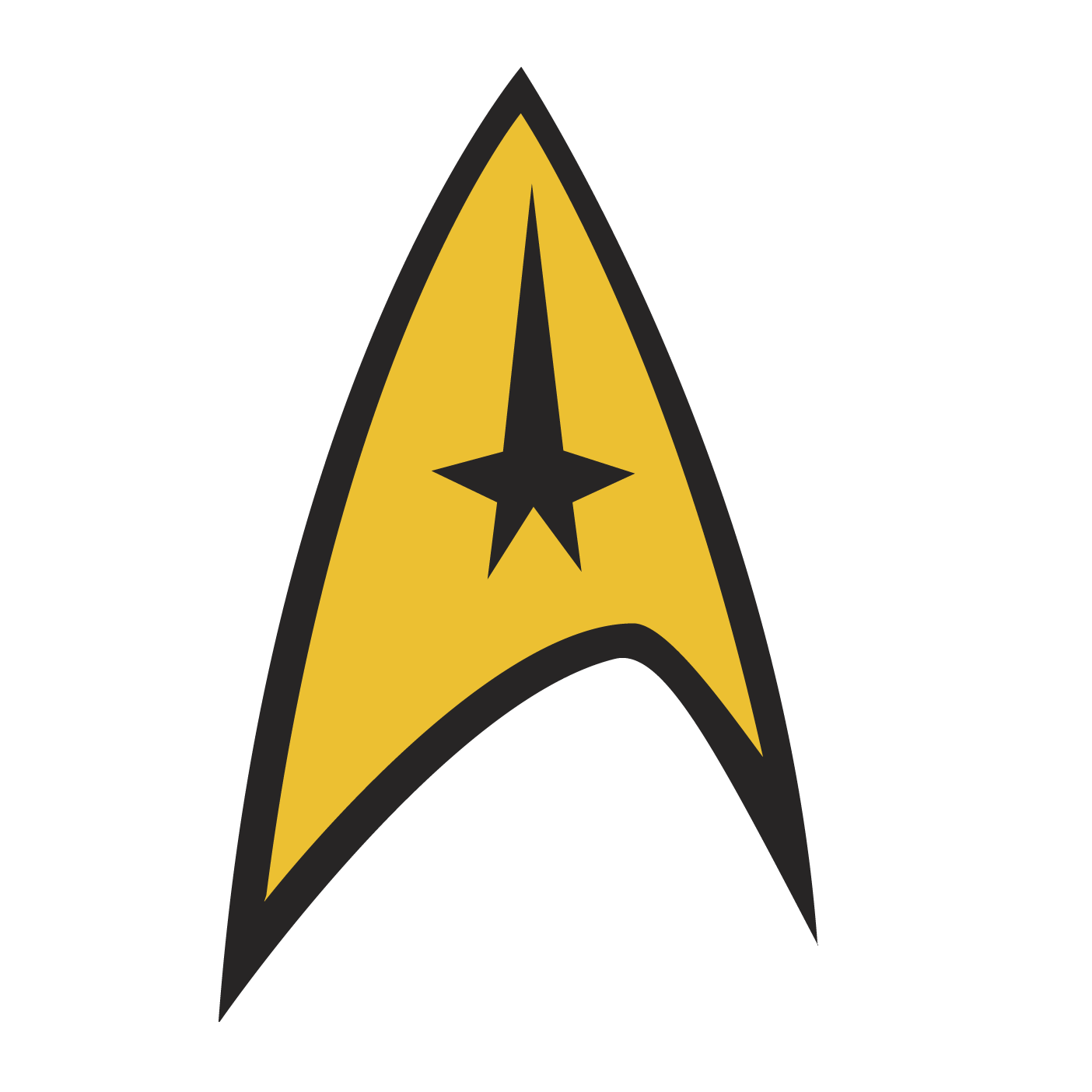 Star trek png icons. Free icon download movies
