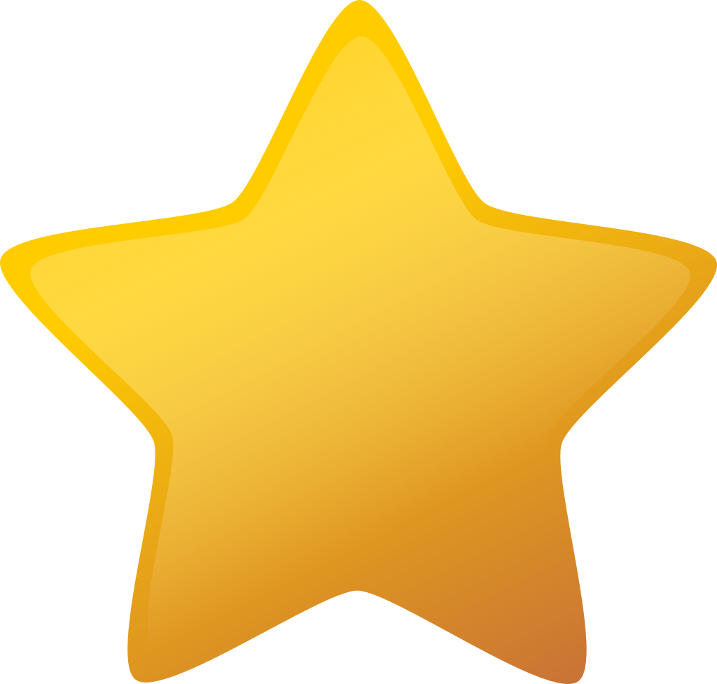 Star vector png. Opengameart org ssspng