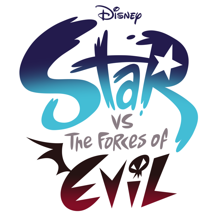 Versus logo png. Image star vs the