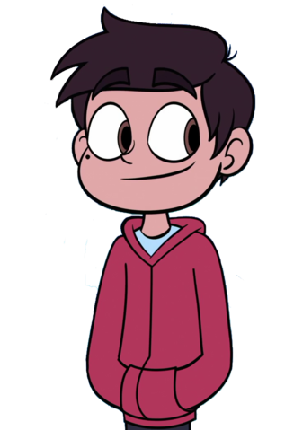 Star vs the forces of evil marco png. Diaz wikia fandom powered