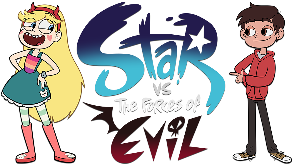 Star vs the forces of evil png. Image