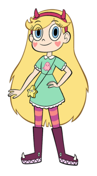 Star vs the forces of evil png. Butterfly minecraft skin so