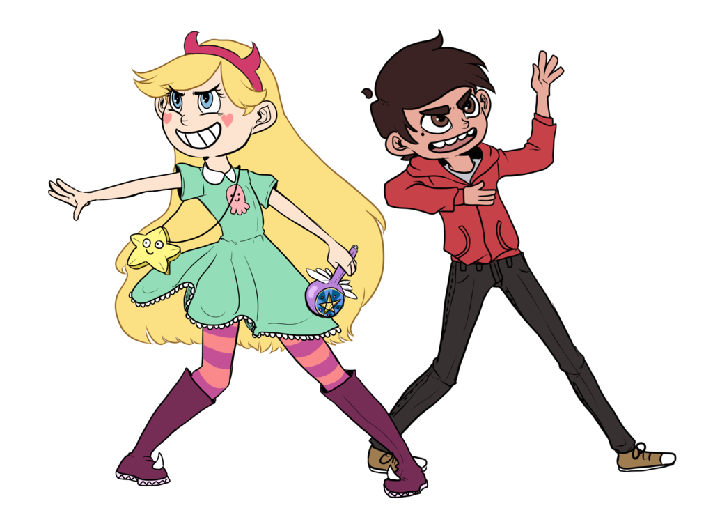 Star vs the forces of evil png. By juniper fox on