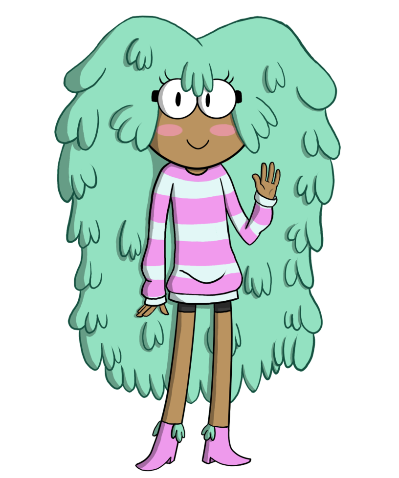 Star vs the forces of evil star png. Kelly by mariokid on