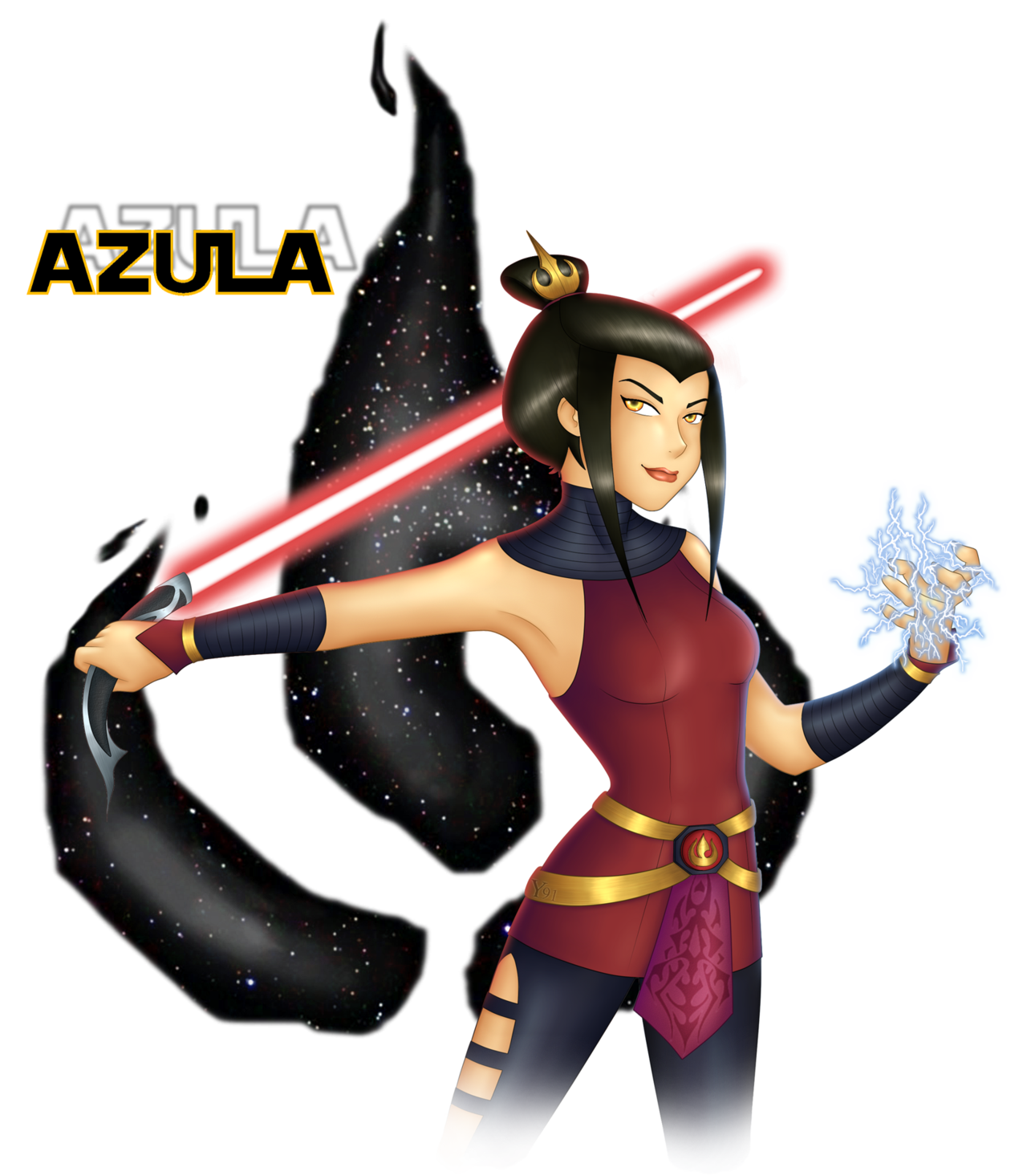 Star wars avatar png. Pin by christy mooney