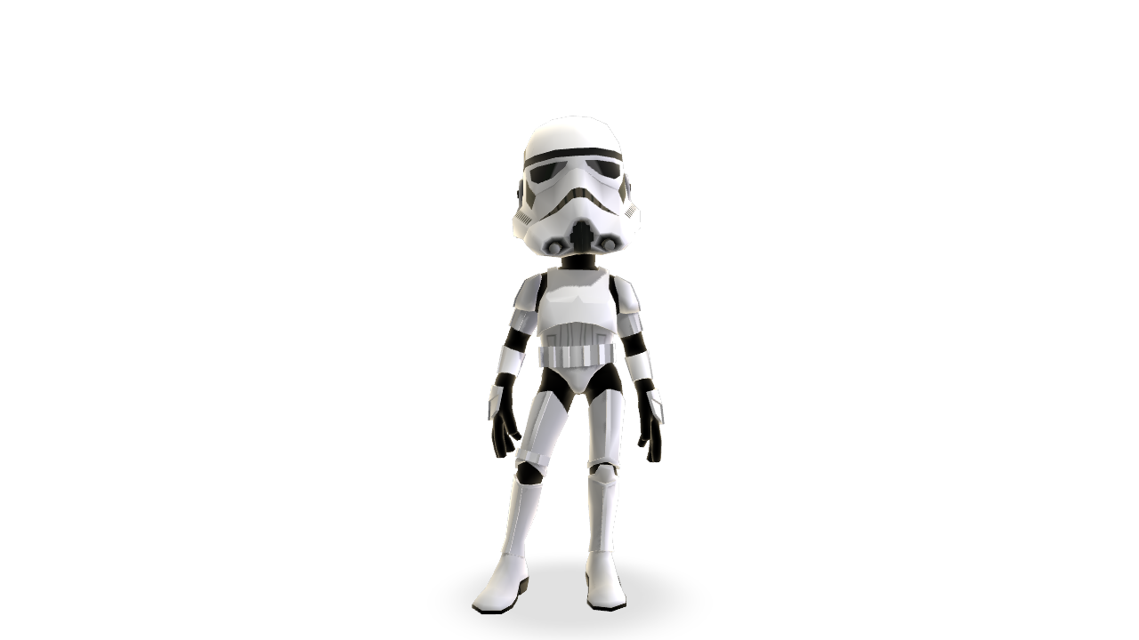 Star wars avatar png. Like we would forget