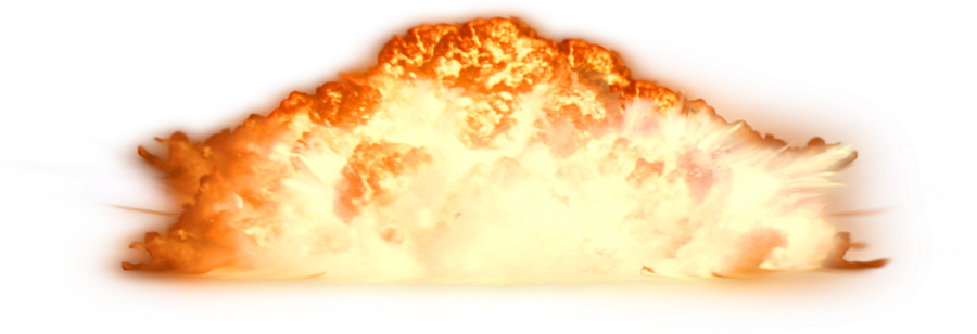 Star wars blast png. Nuclear explosion transparent pictures