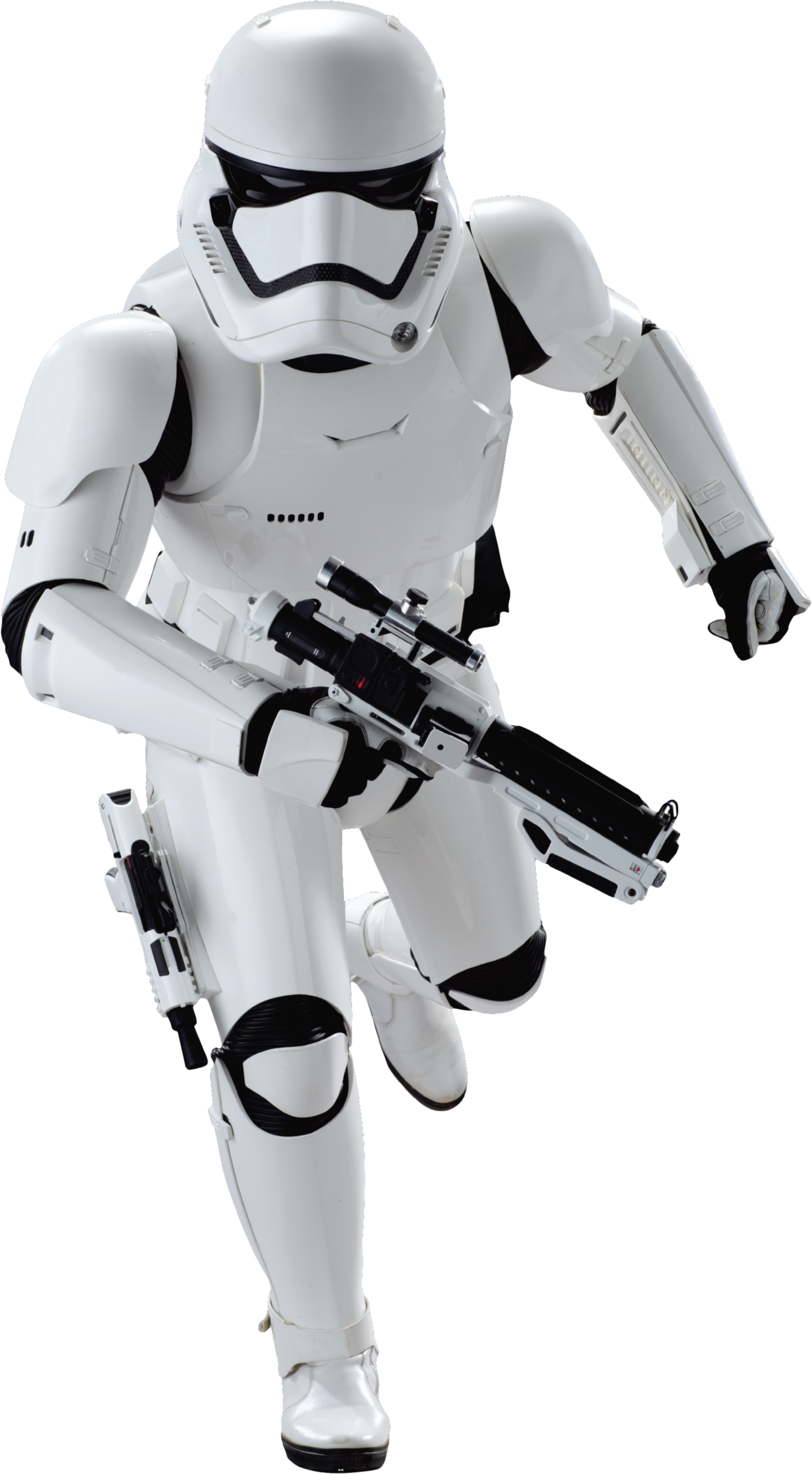 Star wars characters png. The greatest andreanisme co