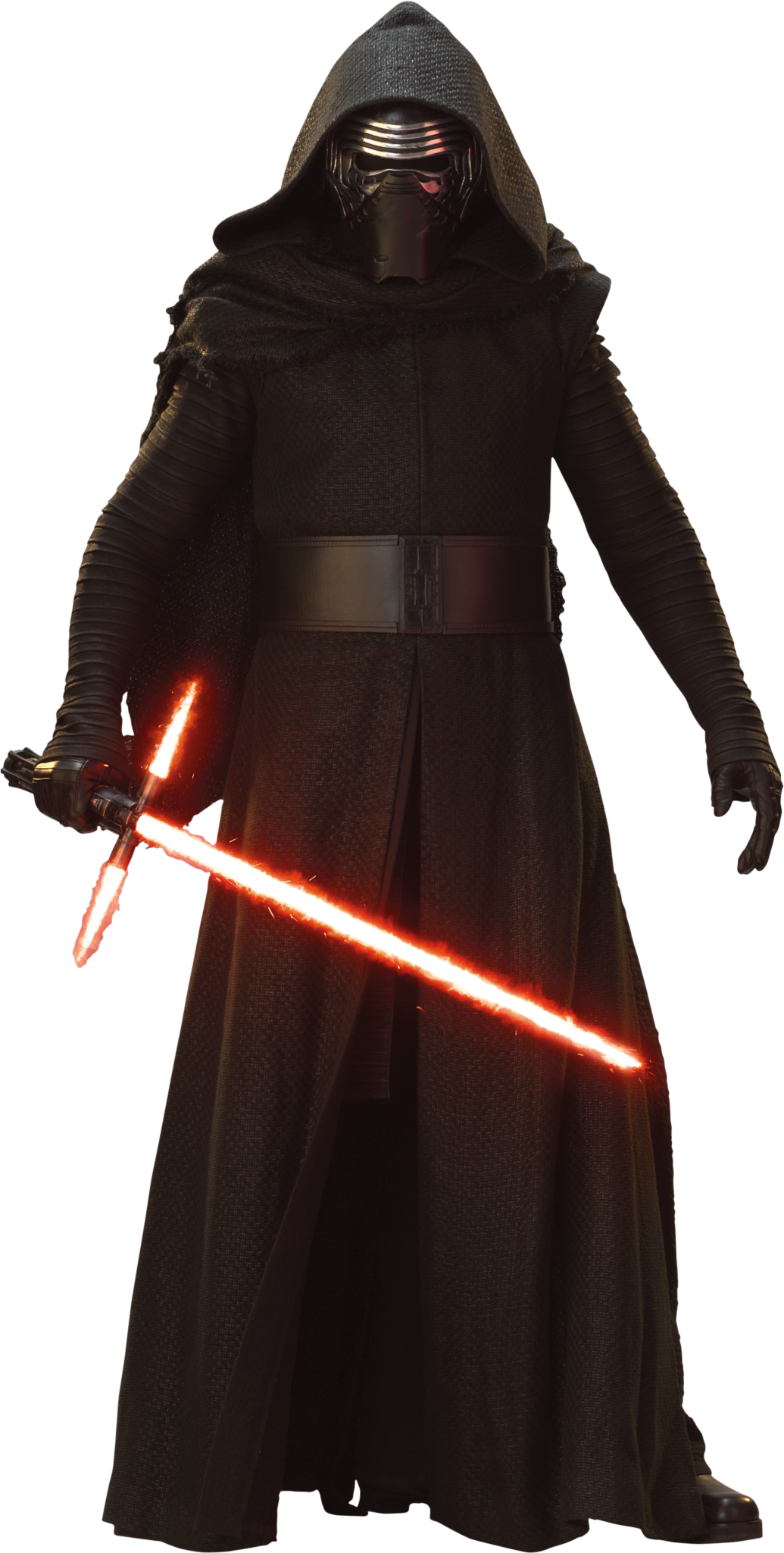 Star wars characters png. Kylo knights of the