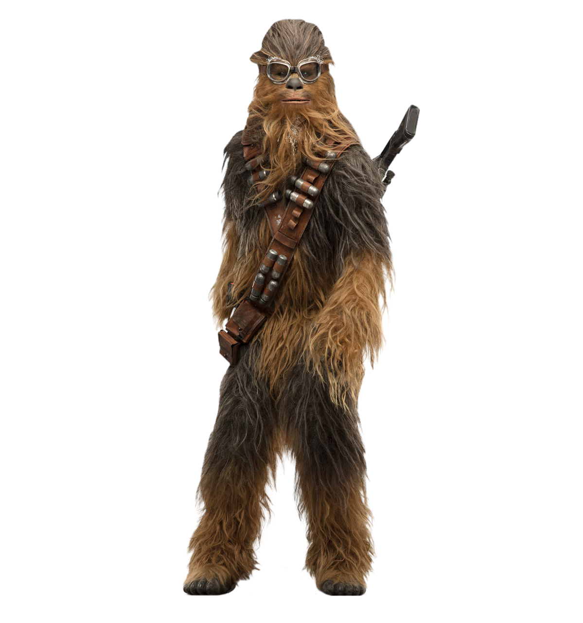 Star wars chewbacca png. Solo a story cut