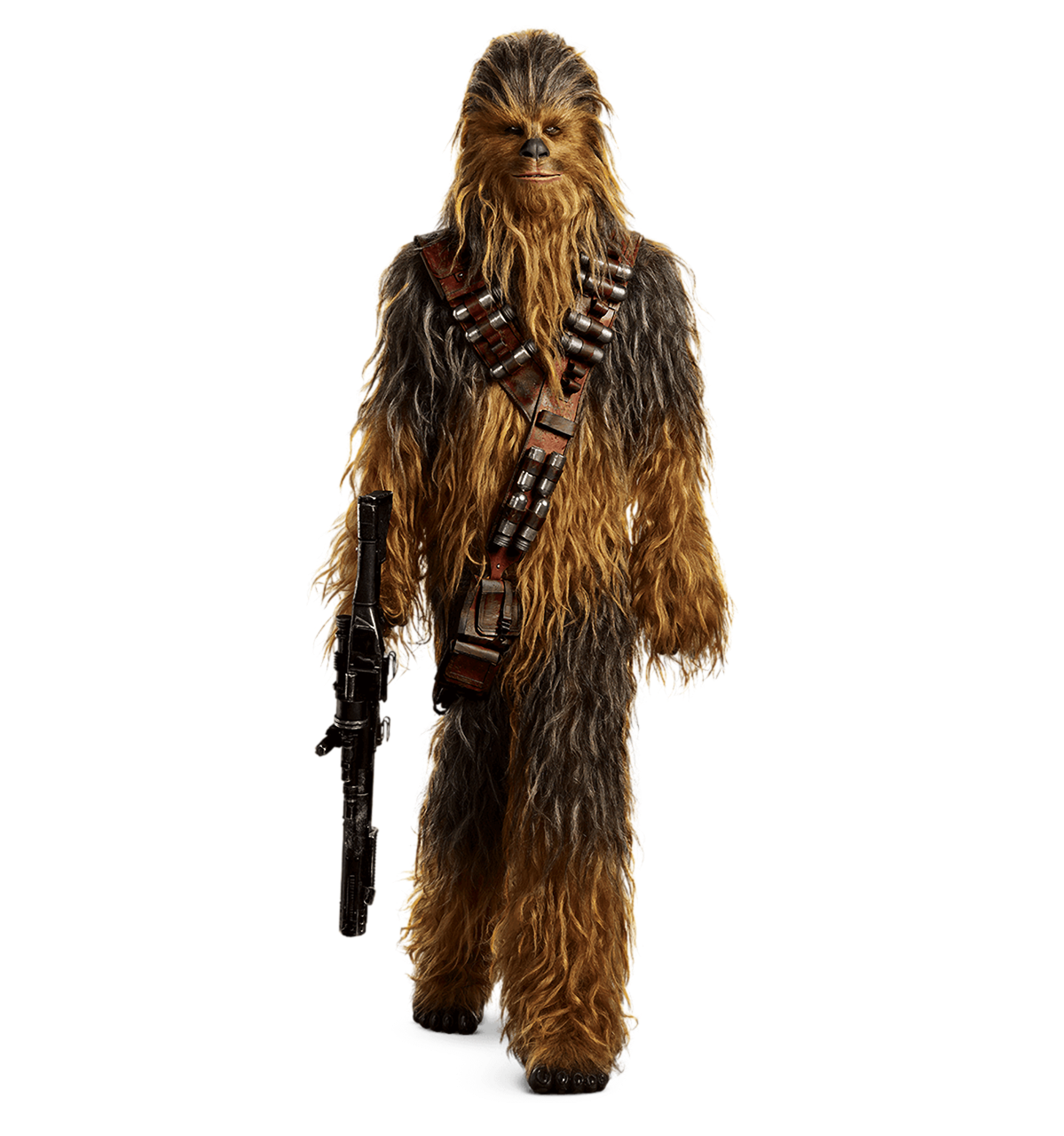 Star wars chewbacca png. Chewie solo a story