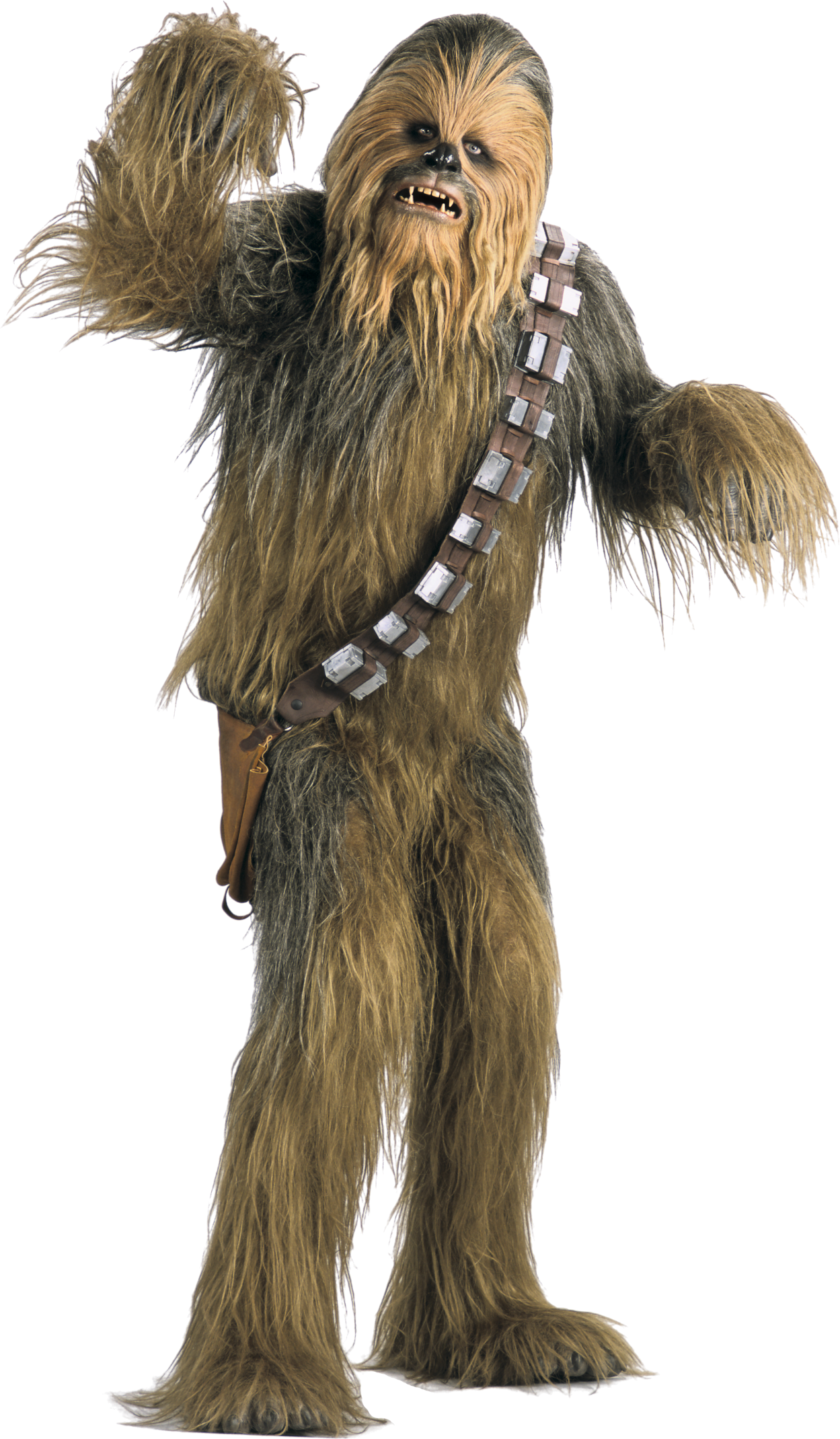 Star wars chewbacca png. Transparent image mart