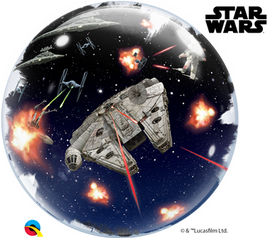 Star wars death star png. Download double bubble x