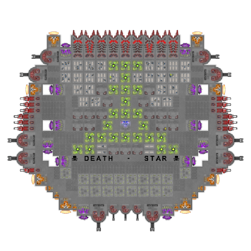 Star wars death star png. Ships cosmoteer official forum