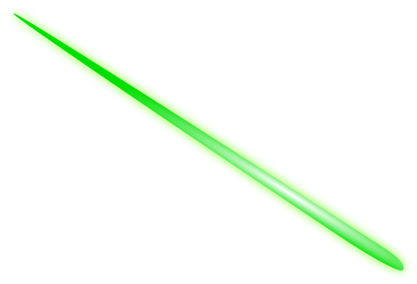 Star wars laser png. Face the force today