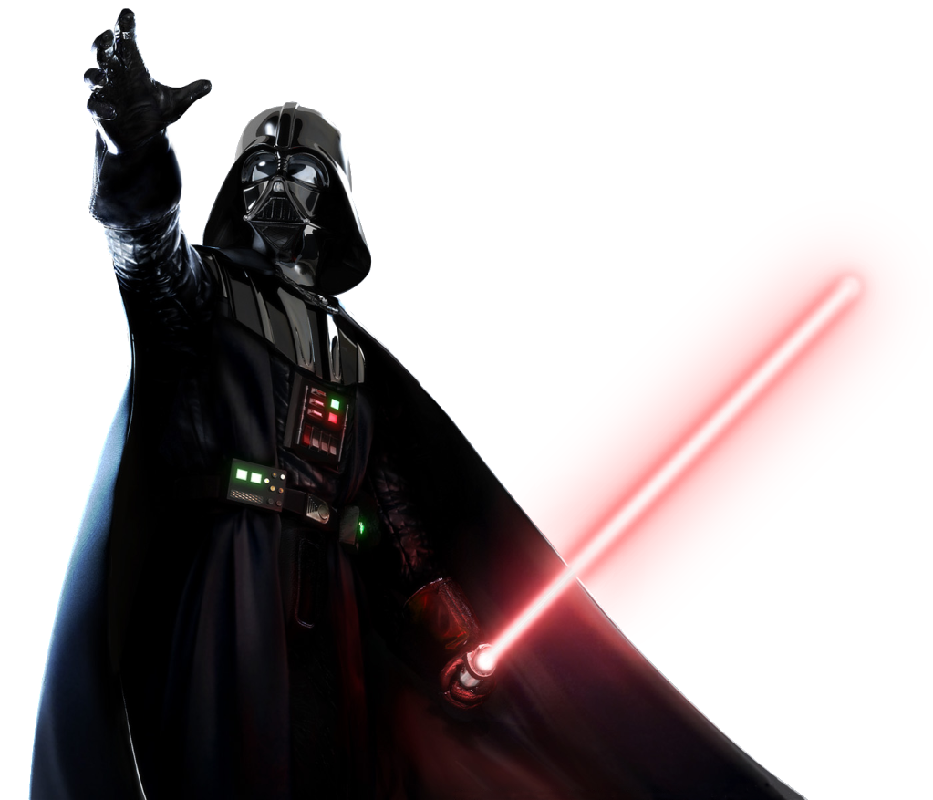 Star wars png. Image jedi one minute