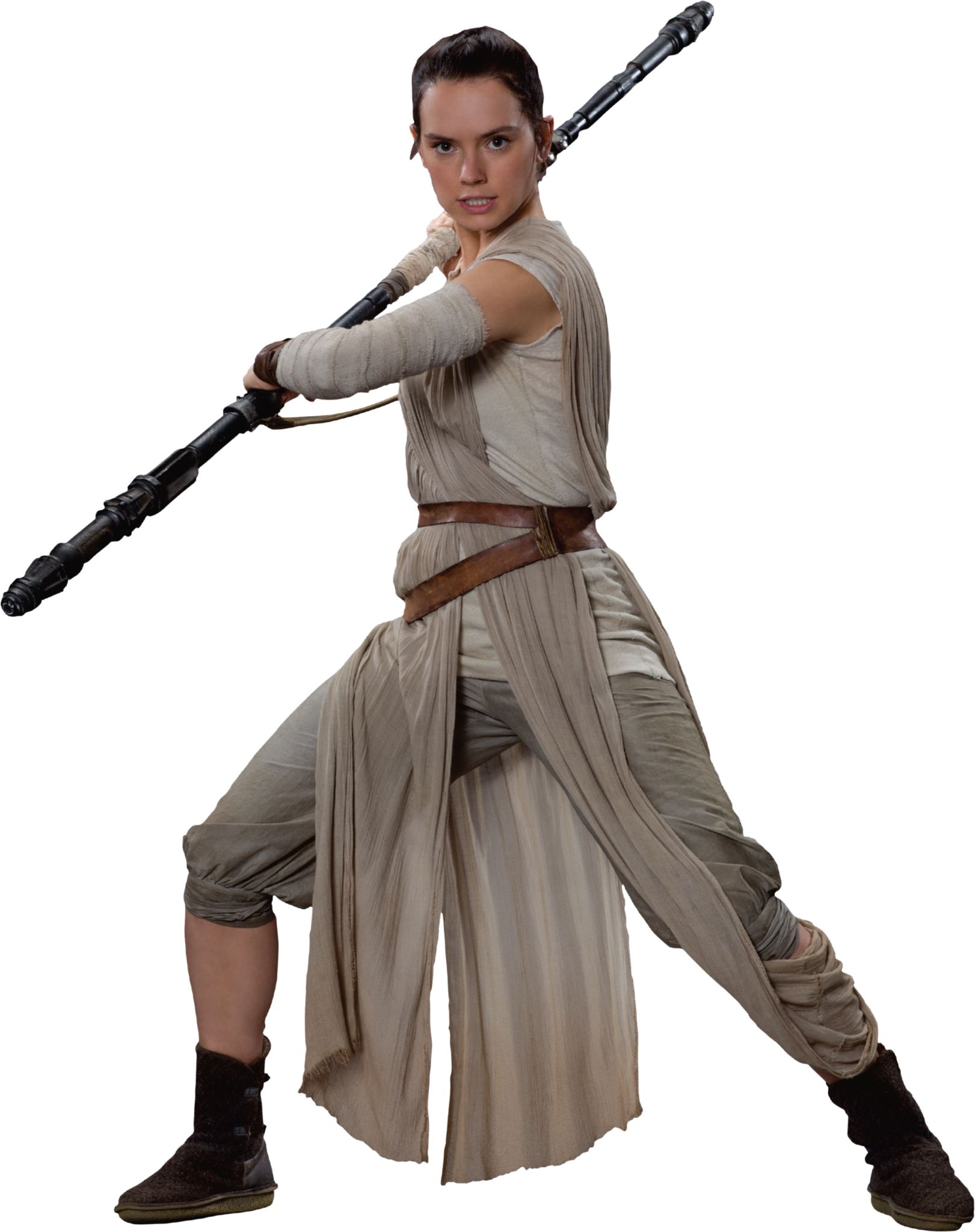 Star wars rey png pack. How to make an