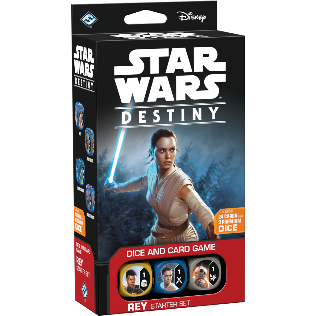 Star wars rey png pack. Amazon com fantasy flight