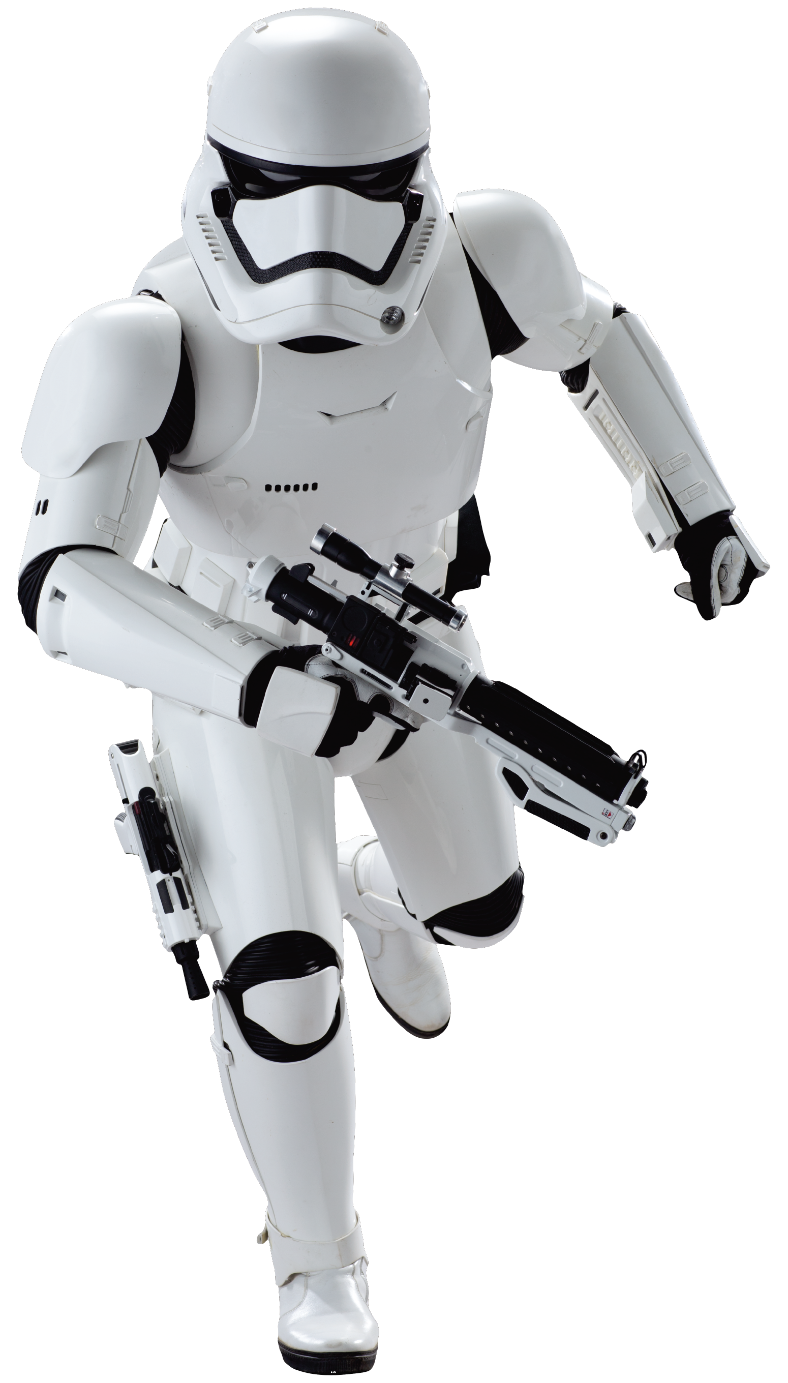 First order stormtrooper png. Wookieepedia fandom powered by