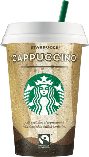 Starbuck Cup Png Picture 561759 Starbuck Cup Png