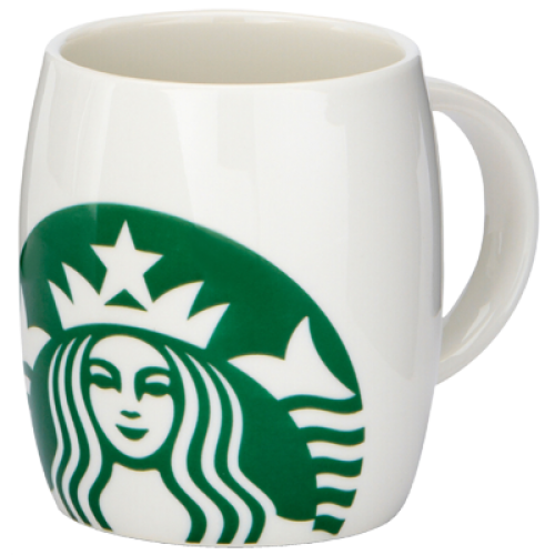 Starbucks Cups Transparent Png Clipart Free Download Ywd