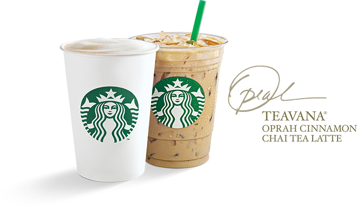 Starbucks Iced Coffee Transparent Png Clipart Free