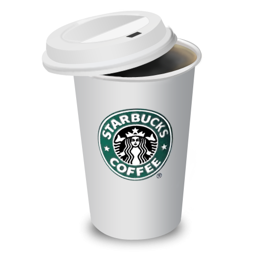 Starbucks clipart png. Coffee