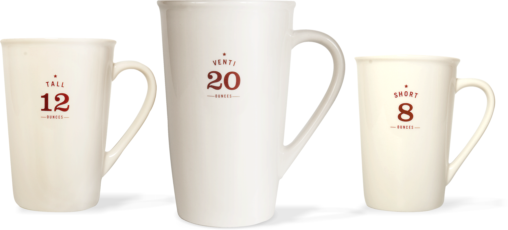 Personalized starbucks tumbler png. Mugs and drinkware coffee