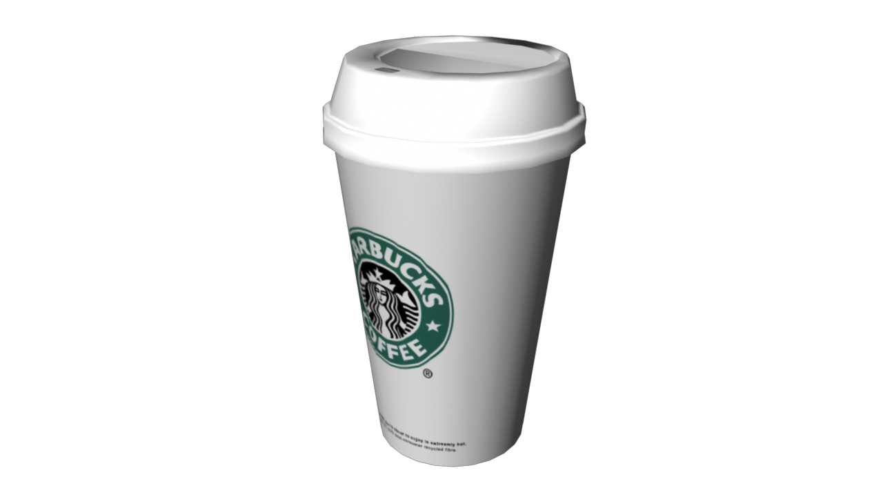 Starbucks coffee cup png. By fiveaxiomsinc docean imagespng