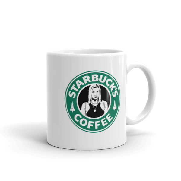 Starbucks Coffee Cup Png Picture 535636 Starbucks Coffee