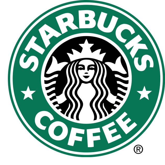 Starbucks coffee logo png. Transparent images pluspng photos