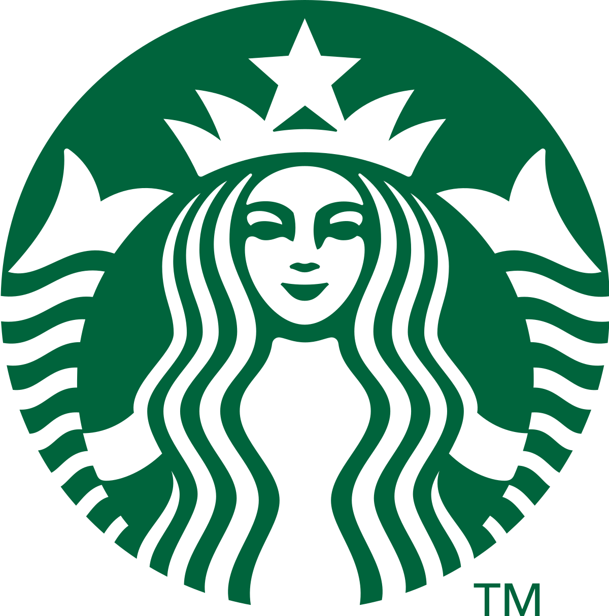 starbucks vector app
