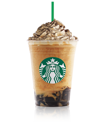 Starbucks iced coffee png. Most amazing drinks