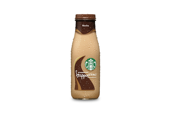 Starbucks iced coffee png. Cold drinks drinker