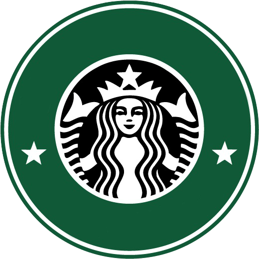 Starbucks logo png vector. Browsing resources on deviantart