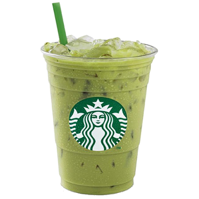 Starbucks transparent png. Download free image and