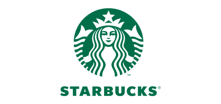Png images transparent free. Starbucks vector flyer clipart stock