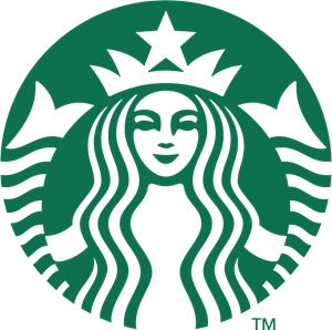 Starbucks vector flyer. Ksh cambodia swimming pool