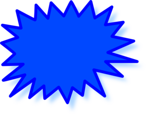 Starburst clipart png. Free cliparts download clip
