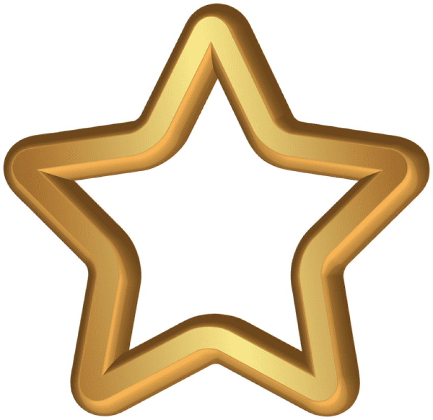 Starburst clipart png. Download star photo toppng