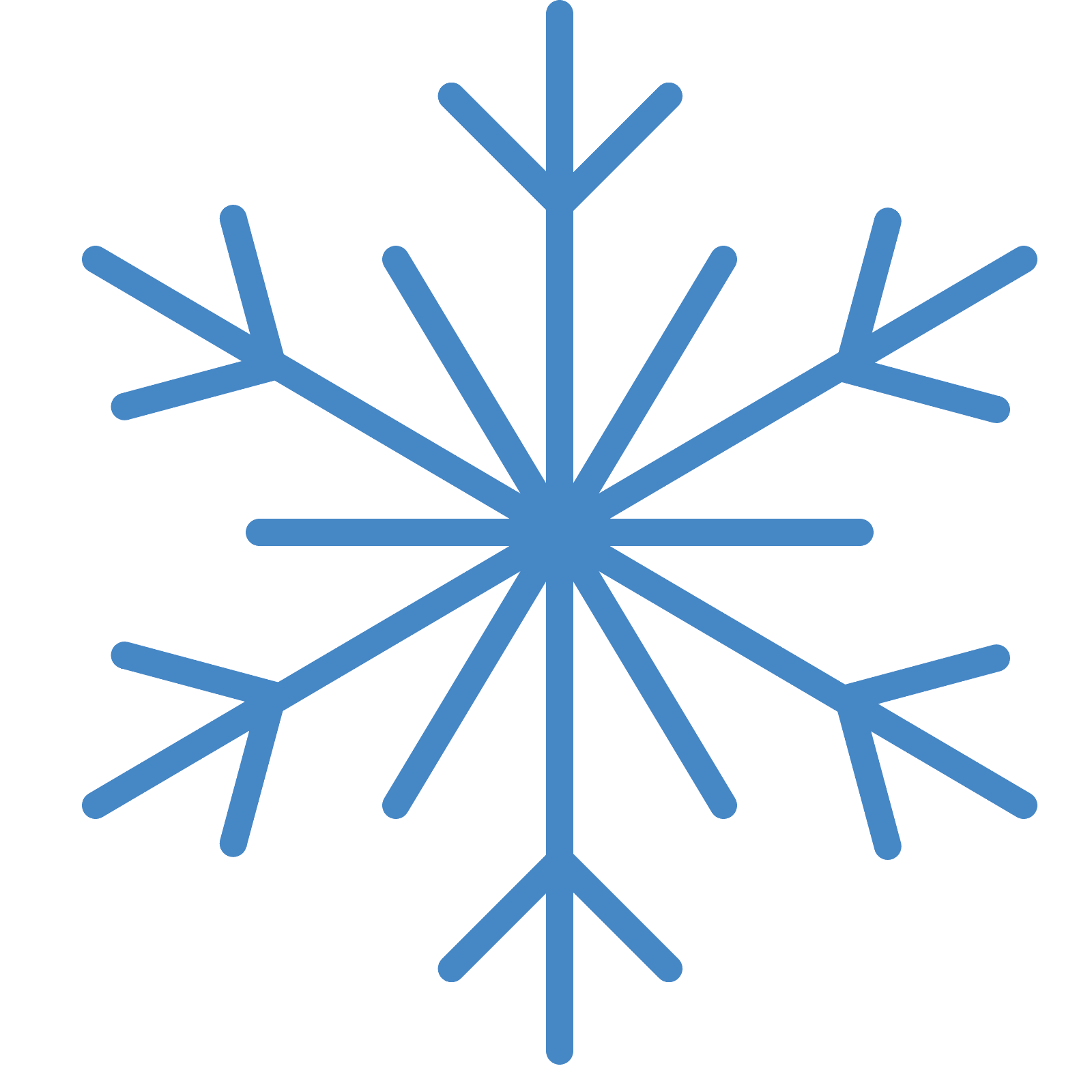 Winter png images. Icon free download and