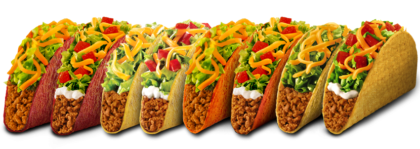 Starburst freeze png taco bell. Volcano quesarito starbust cherry