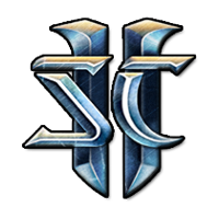 Starcraft 2 logo png. Bet on ii sc