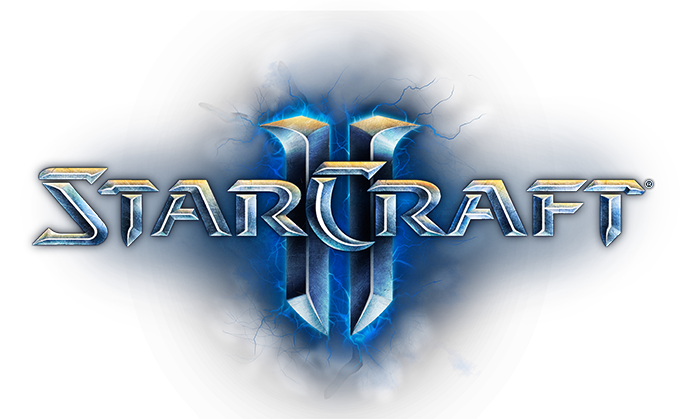 blizzard transparent battle net
