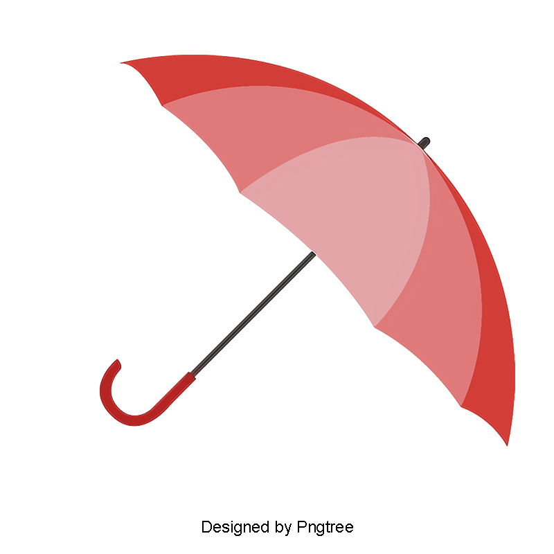 Umbrella clipart file. Rain gear png and