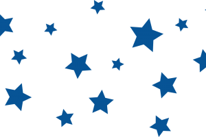 Stars background png. Check all