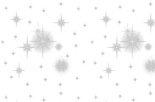 Stars images free star. Silver sparkles png clip art black and white stock